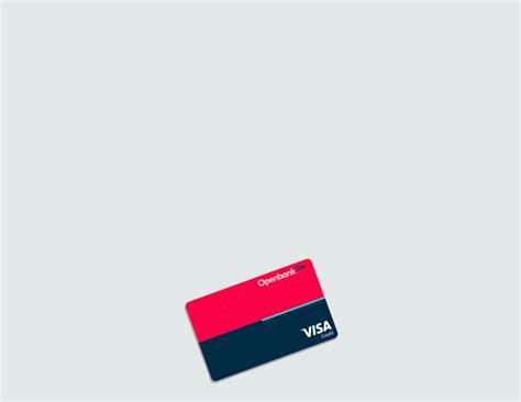 Openbank | Banco online del Grupo Santander