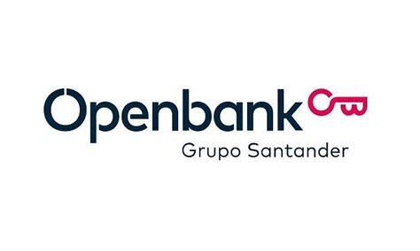 Openbank sufre una incidencia en su web que impide el ...