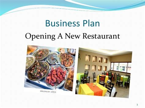 Opening a restaurant business plan - apamonitor.x.fc2.com