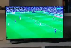Opensport para iOS y Apple TV: el servicio para ver fútbol ...