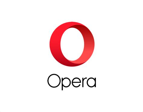 Opera Browser Download for Free   Download Free Software ...
