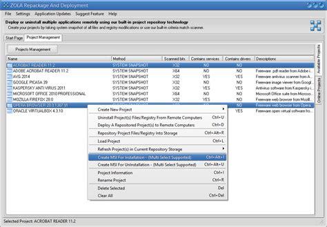 Opera Installer Msi - filetaiwan