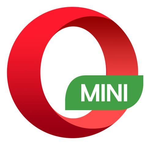 Opera Mini Fast Web Browser Apk Download Free | Autos Post