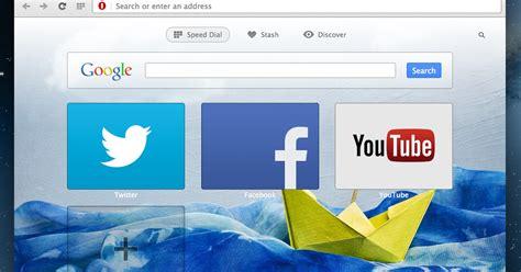 Opera Mini Free Download For Pc Latest Version Windows Xp ...
