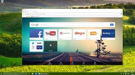 Opera web browser for windows phone 8 : mosewitt