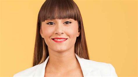 Operación Triunfo 2017 | Aitana es concursante de OT - RTVE.es