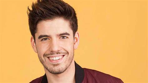 Operación Triunfo 2017 | Roi es concursante de OT - RTVE.es