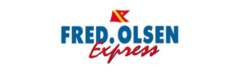 Operadores de ferries, compra tu billete de Ferry Online