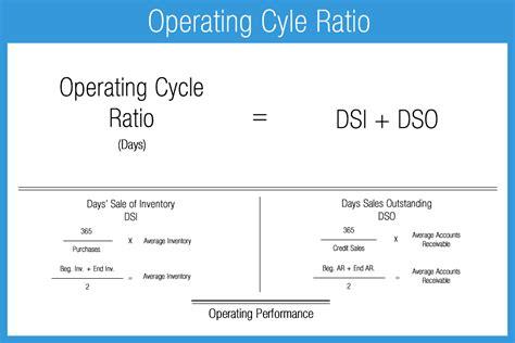 Operating Performance Ratios - Accounting Play