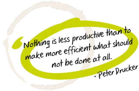 Operational Efficiency | Measures | Improve Performance ...
