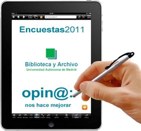 Opin@: nos hace mejorar ~ CanalBiblos: blog de la ...