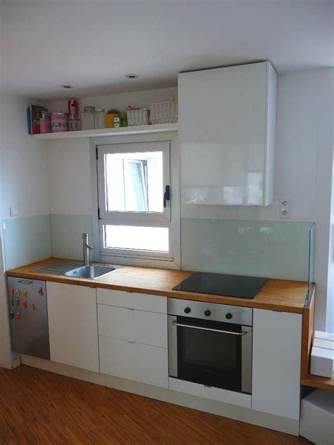 Opinión sobre las cocinas de Ikea. Nuestra experiencia ...