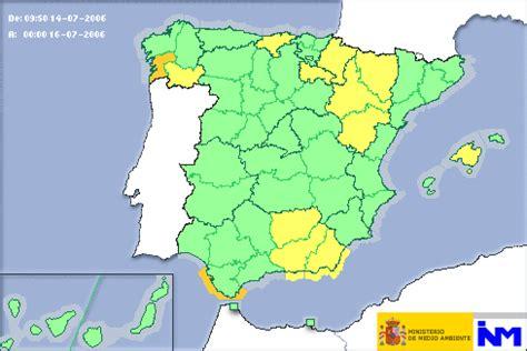 Opiniones de Agencia Estatal de Meteorología