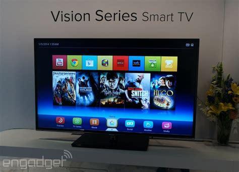 Opiniones de Android TV