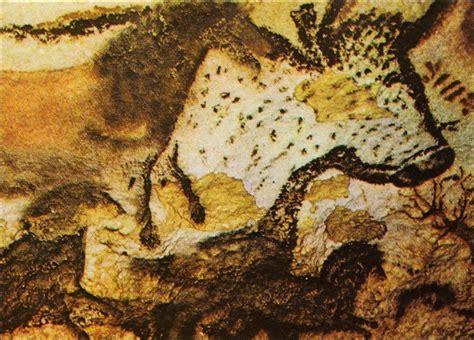 Opiniones de Arte prehistórico