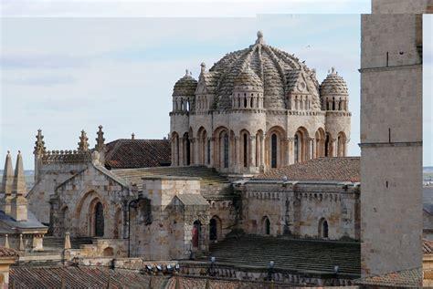 Opiniones de catedral de zamora