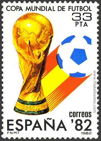 Opiniones de Copa Mundial de Fútbol de 1982