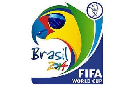 Opiniones de Copa Mundial de Fútbol de 2014