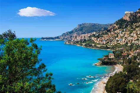Opiniones de costa azul francia