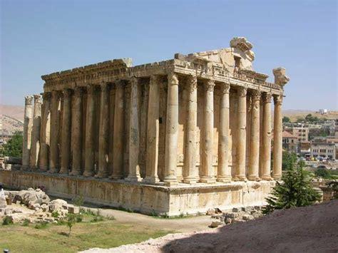 Opiniones de Cultura de la Antigua Roma