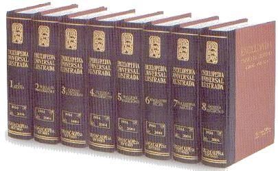 Opiniones de Enciclopedia