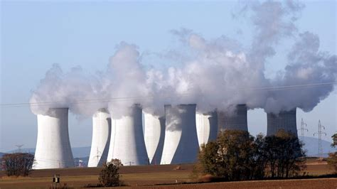 Opiniones de energia no renovable