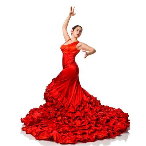 Opiniones de Flamenco