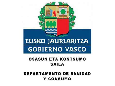 Opiniones de gobierno vasco
