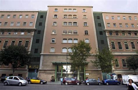 Opiniones de Hospital Clínico y Provincial de Barcelona