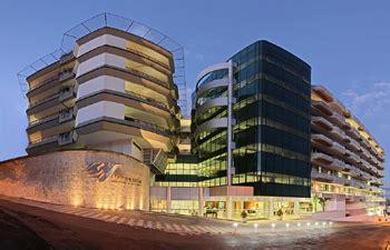 Opiniones de Hospital Monte Sinaí