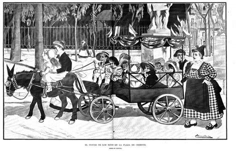 Opiniones de La Ilustración Española y Americana