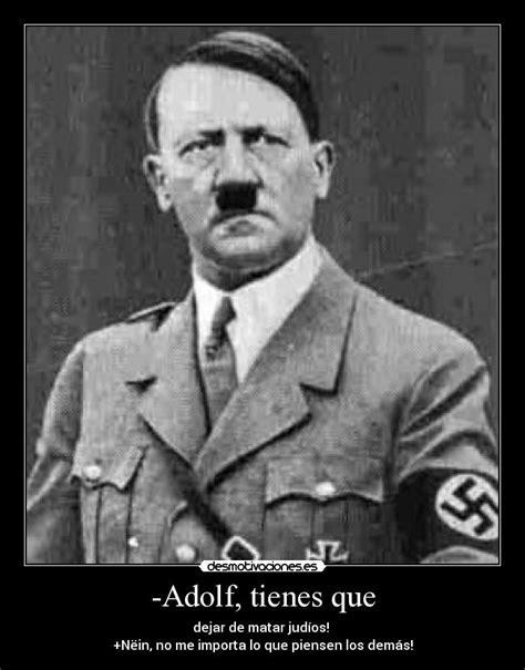Opiniones de Matar judíos