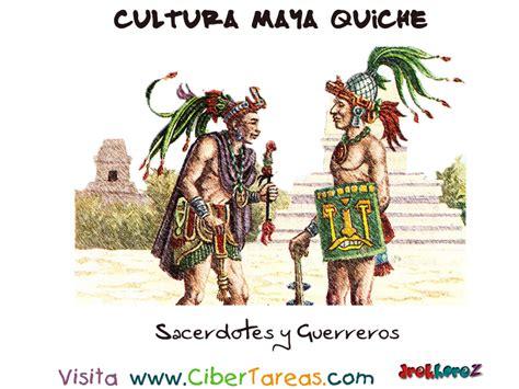 Opiniones de maya quiche