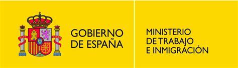 Opiniones de ministro de trabajo de espana