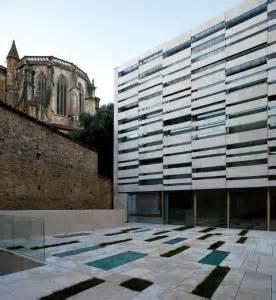 Opiniones de Museo Arqueológico de Asturias