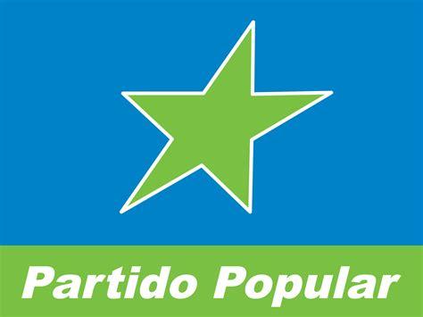 Opiniones de Partido Popular  desambiguación