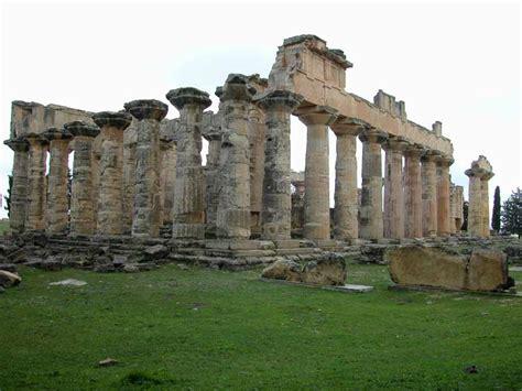 Opiniones de Patrimonio cultural