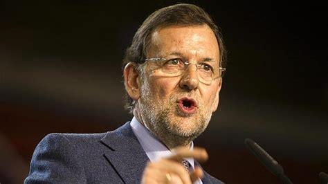 Opiniones de Presidente del Gobierno de España