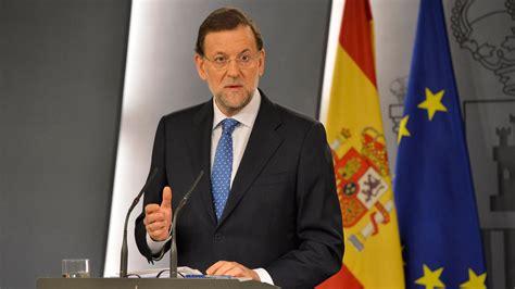 Opiniones de presidente del gobierno de espana
