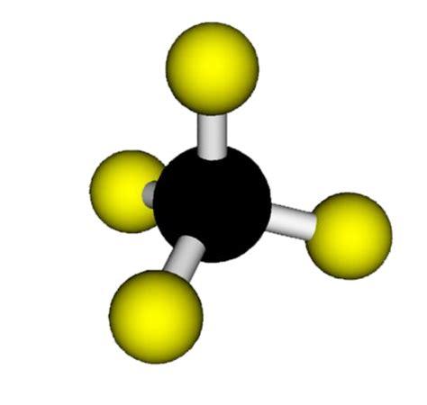 Opiniones de quimica del carbono