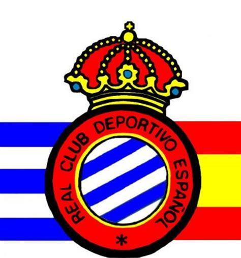 Opiniones de Real Club Deportivo Español
