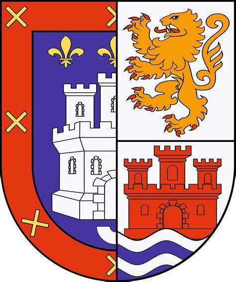 Opiniones de Títulos nobiliarios del Reino Unido