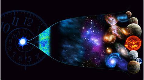 Opiniones de Universos paralelos