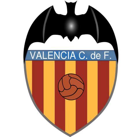 Opiniones de Valencia Club de Fútbol