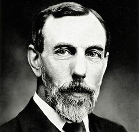 Opiniones de william ramsay