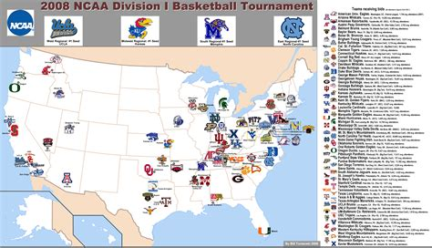 Opinions on 1984 ncaa mens division i basketball tournament