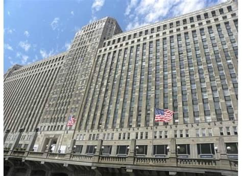 Opinions on Chicago Mercantile Exchange