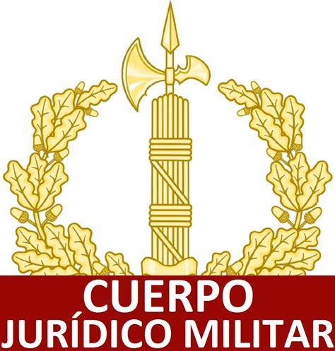 OPOSICIONES DERECHO: EXCLUSIVAS DE LA CARRERA Y MÁS...