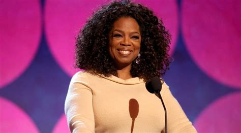Oprah Net Worth: Biography, Harpo, House