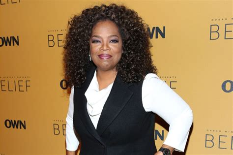 Oprah s Net Worth in 2018   How Rich is Oprah Winfrey ...